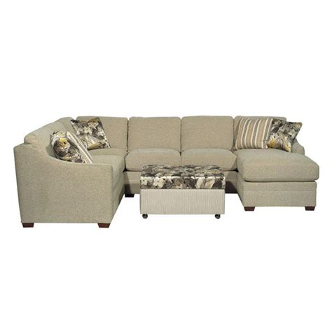 craftmaster sofa in emotion beige design your own craftmaster beige sectional