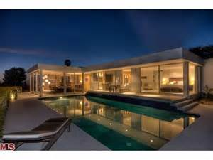Hollywood Hills CA Home for Sale