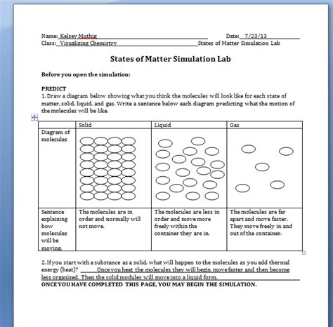 kelsey muthig s visualizing chemistry activity 5