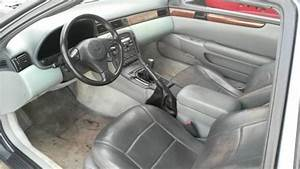 Lexus Sc Coupe 1992 Silver Spruce Metallic For Sale