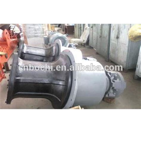 Used Boat Winches For Sale by Marine Electric And Hydraulic Used Capstan Winches For