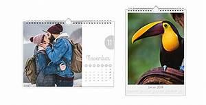 Wandkalender Selbst Gestalten : wandkalender selbst gestalten cewe ~ Eleganceandgraceweddings.com Haus und Dekorationen