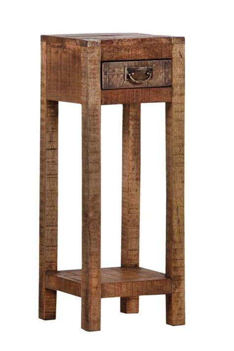 petit boulot d appoint petit meuble d appoint sb meubles discount
