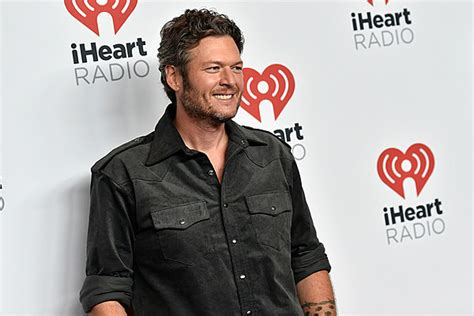 blake shelton produced movie check out blake shelton s acting debut in ridiculous 6