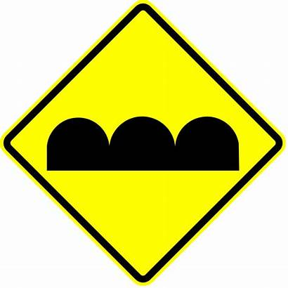 Mexico Road Svg Sign Sp Wikimedia Commons