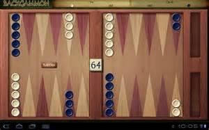 Free Backgammon Play