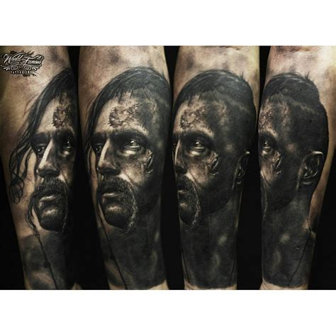cossack tattoo  tattoo ideas gallery