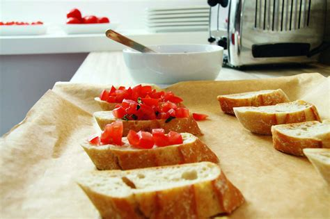 cuisine allemand cuisine allemande 35 photo de cuisine moderne design