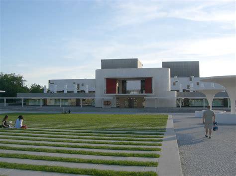 We did not find results for: Staatstheater Darmstadt - Drombuschs.de