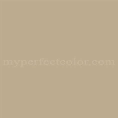 glidden 19323 birch bark match paint colors myperfectcolor