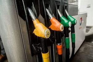 Carburant Nouveau Nom : stations service les carburants changent de nom le 12 octobre 2018 l 39 argus ~ Medecine-chirurgie-esthetiques.com Avis de Voitures