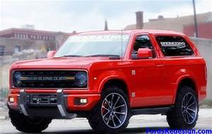 Ford Bronco 2018 : 2018 ford bronco price in india fords redesign ~ Medecine-chirurgie-esthetiques.com Avis de Voitures