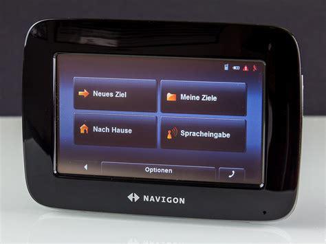 The First Car Navigation System Etak
