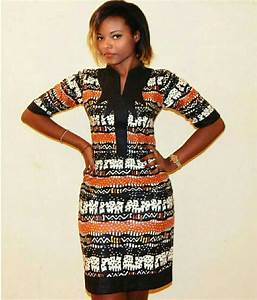 1100 best dresses images on pinterest african dress With robe col mao