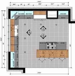 Softplan Remodel Kitchens