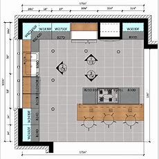 Softplan Remodel Kitchens  Softplan Home Design Software