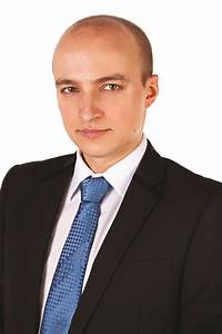 HARTING Technology Group eyes business expansion in Poland ...