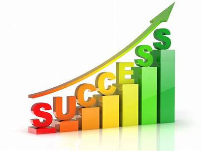 Books Self Help Required Improvement Success Business
