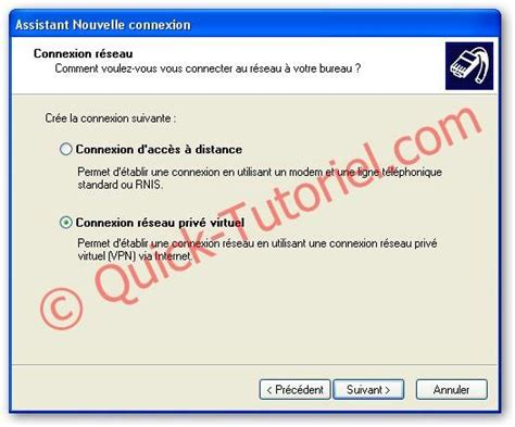 ubuntu raccourci bureau 161 test du vpn idealvpn paperblog