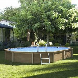 Solde Piscine Hors Sol : piscine hors sol pas cher ~ Melissatoandfro.com Idées de Décoration