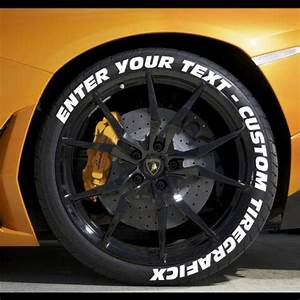 falken azenis tire lettering kit set of 8 decals tire With japanese tire lettering