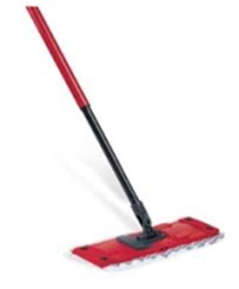 nettoyer le carrelage sans laisser des traces tout pratique