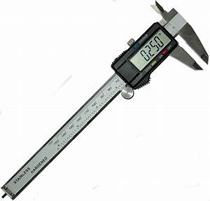 Calipers  Causes  Symptoms  Treatment Calipers