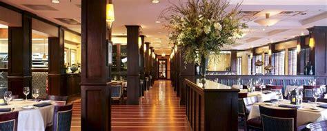 Parkers' Restaurant & Bar - Downers Grove, IL - Party Venue