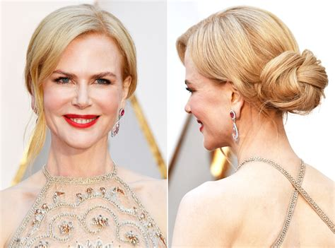 This Is the Most Popular Wedding Hair Trend on Pinterest