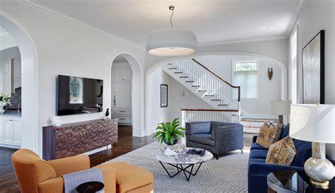 simple residential interior design ideas  tyler
