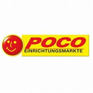 Poco Prospekt Essen : poco angebote der woche im aktuellen poco prospekt ~ Yasmunasinghe.com Haus und Dekorationen