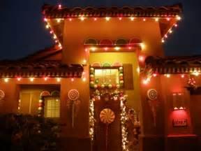 5 outdoor decoration ideas