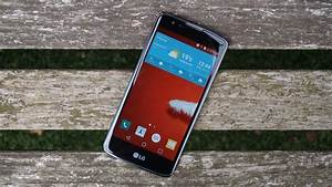 Lg K8 Review  A Middling Moto G Rival