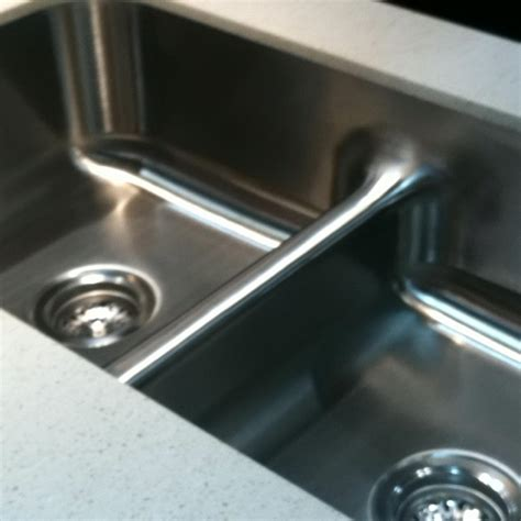 pin by prosales online on prosales kbis pinterest
