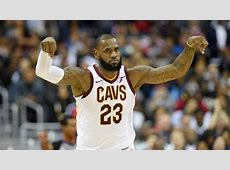 Could LeBron James return to the Miami Heat? We think so