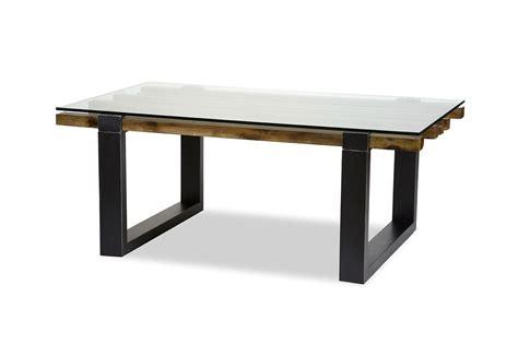 Winsome wood concord round coffee table. Keystone Rustic Modern Mahogany Coffee Table w/ Stylish Wood & Glass Top
