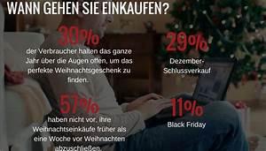 Warum Black Friday : wo wann und warum so sehen die weihnachtseink ufe aus w v ~ Eleganceandgraceweddings.com Haus und Dekorationen