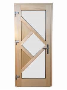 porte coulissante en bois et verre 20170724110949 arcizocom With porte coulissante bois et verre