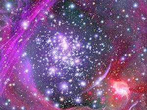 StereoMan » Hubble photos