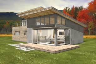 high efficiency home plans modern style house plan 3 beds 2 baths 2115 sq ft plan 497 31
