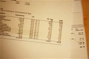 Vordruck Für Nebenkostenabrechnung : frist f r nebenkostenabrechnung fristen f r vermieter ~ Michelbontemps.com Haus und Dekorationen