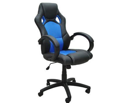 chaise bureau baquet siege baquet fauteuil de bureau chaise de bureau sport