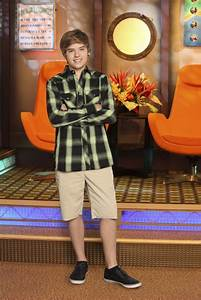 Image Zack Martin 3 The Suite Life Of Zack And