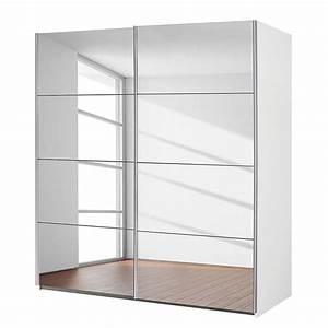 Miroir Industriel Ikea : miroir industriel ikea bali beauty ~ Teatrodelosmanantiales.com Idées de Décoration