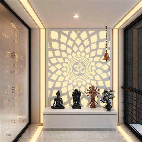 temple mandir design ideas  contemporary house