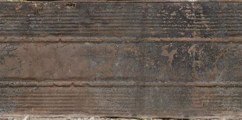 barrel metal seamless texture textures rusted barrels dark worn corroded background brown preview