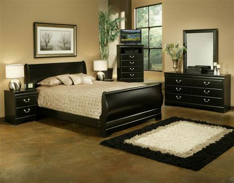 Bedroom Furniture Sets Ga by Bed The Imperial Furniture