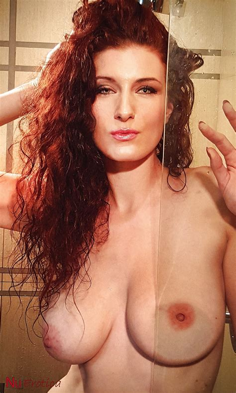 ruthy boehm nude in shower 9 pics