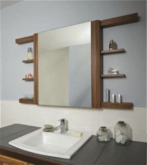 pharmacie salle de bain boutique r 233 novation bricolage pharmacie 224 miroir coulissant