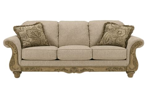 pin  ashley marshall  living space  sofa